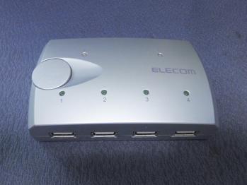 DSC03837.jpg