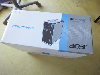 DSC080901.jpg