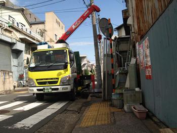 a_01_20101020012250.jpg