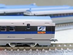 DSCN2440.jpg