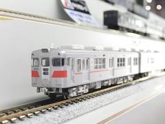 DSCN2459.jpg
