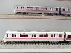 DSCN2502.jpg