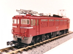 DSCN2665.jpg