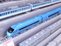 DSCN2847.jpg