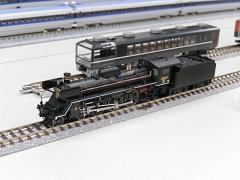 DSCN3074.jpg