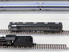 DSCN3080.jpg