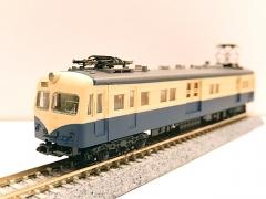 DSCN3193.jpg
