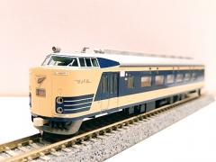 DSCN3238.jpg