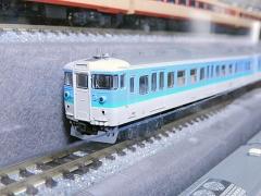 DSCN3718.jpg