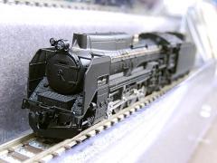 DSCN3719.jpg