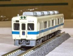 mca43-1002.jpg