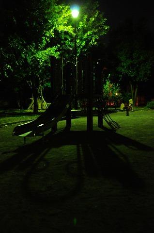DSC_0170_20100903053518.jpg