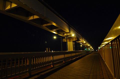 DSC_4135.jpg
