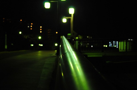DSC_4694.jpg