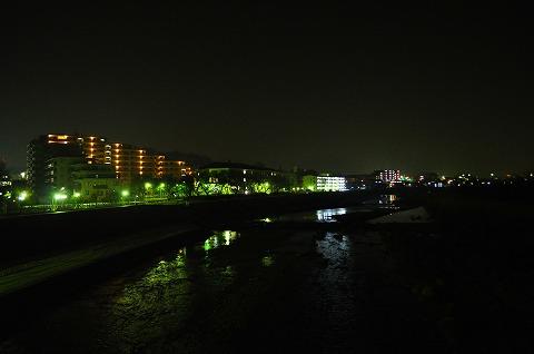 DSC_5674.jpg