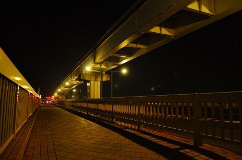 DSC_5682.jpg