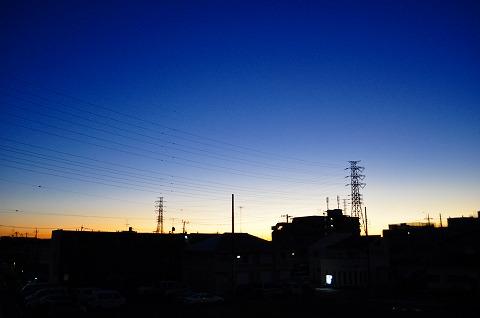 DSC_5904_20101231173050.jpg
