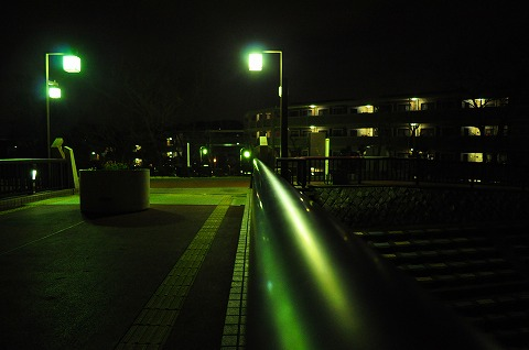 DSC_6412.jpg