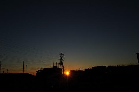 DSC_6943.jpg