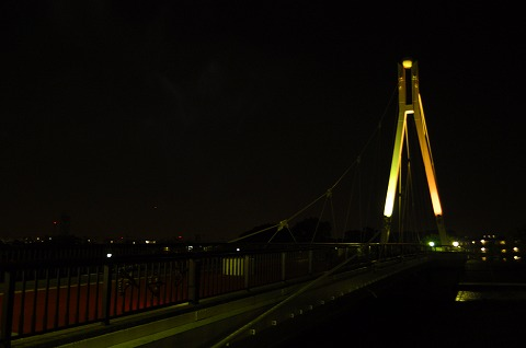 DSC_7198.jpg