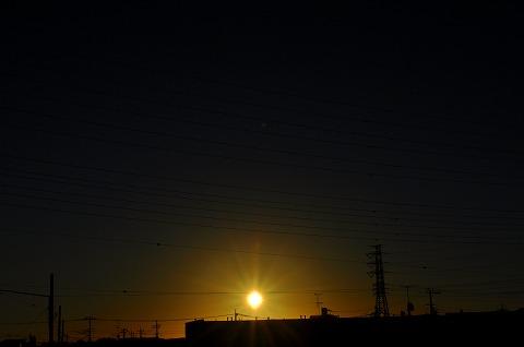 DSC_9020.jpg