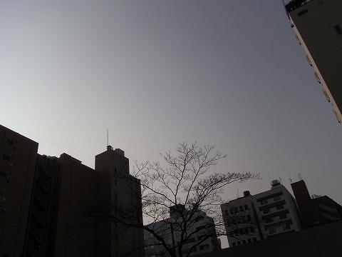 R0030710.jpg