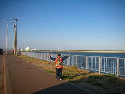 s-DSCN2926.jpg