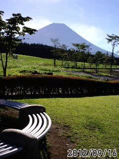 120916_富士山