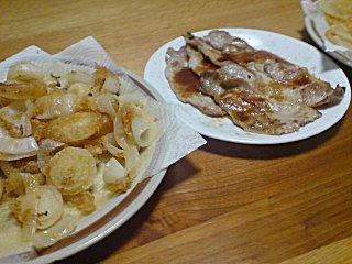100408_fries02.jpg