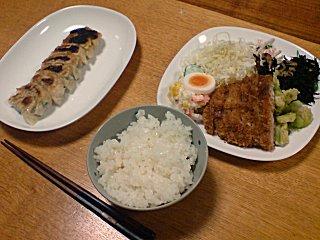 100511_dinner.jpg