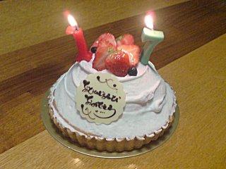 100624_birthday.jpg