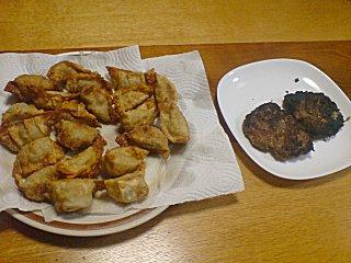 101125_kabutomusi.jpg