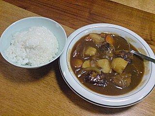 101208_currysoup.jpg