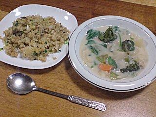 110111_dinner.jpg
