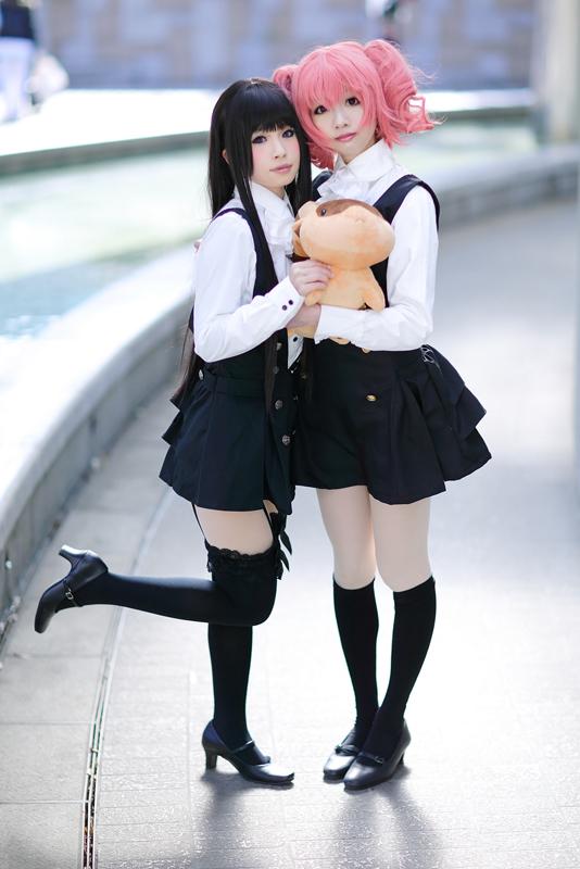 youboku002.jpg