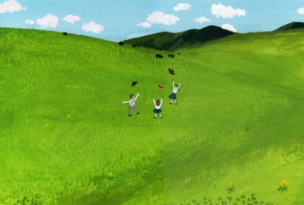 springhascome001.jpg
