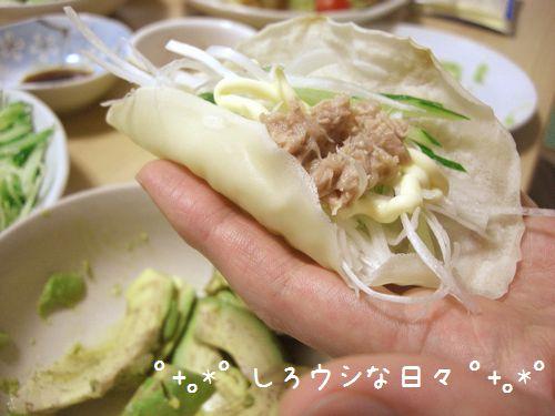 crepe_lunch_201303_01.jpg
