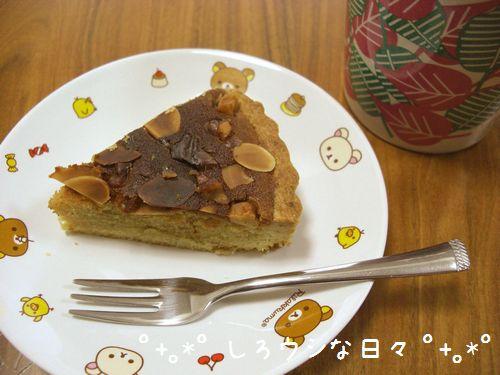 crepe_lunch_201303_02.jpg