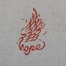 「翼~hope~」の詳細へ…