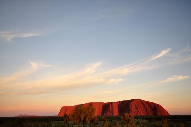 DSC_Australia (335)