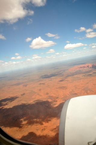 DSC_Australia (412)