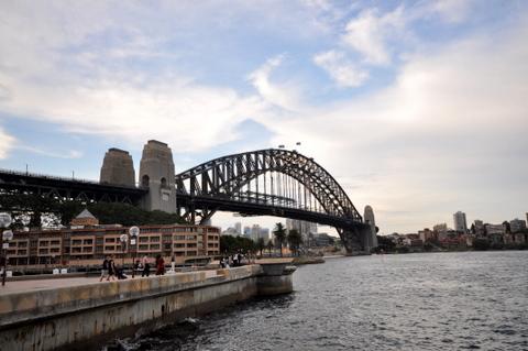 DSC_Australia (437)