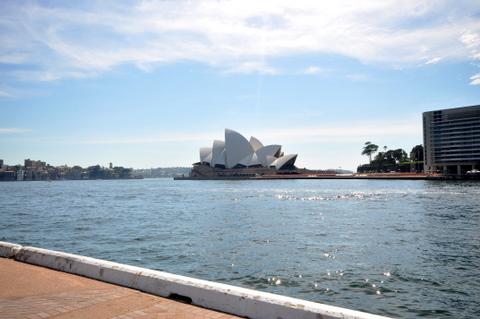 DSC_Australia (497)