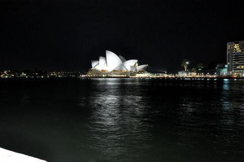 DSC_Australia (463)