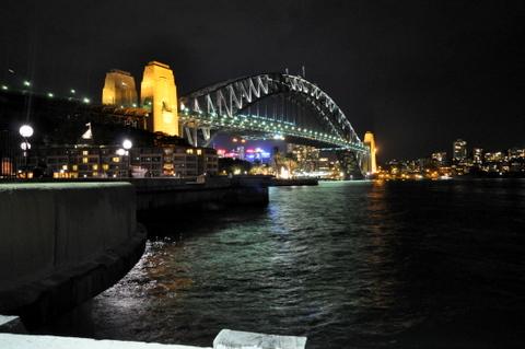 DSC_Australia (465)