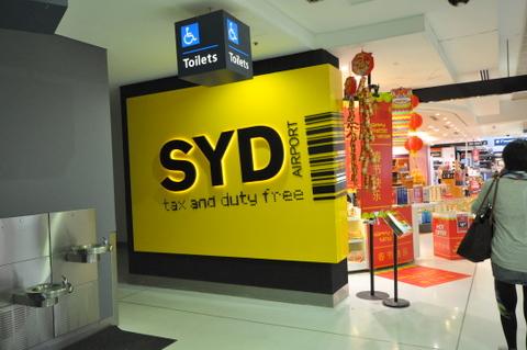 DSC_Australia (534)