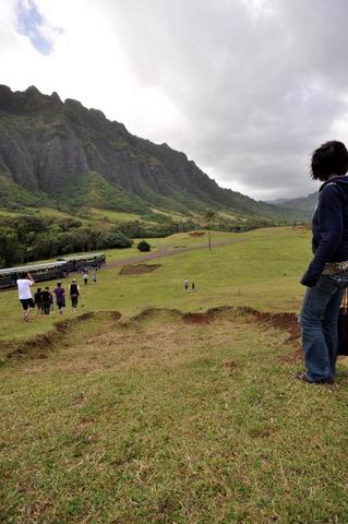 DSC_Hawaii_HNL_0025.jpg