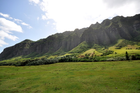 DSC_Hawaii_HNL_0032.jpg