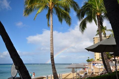 DSC_Hawaii_HNL_0063.jpg
