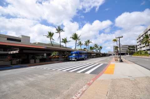 DSC_Hawaii_HNL_0072.jpg